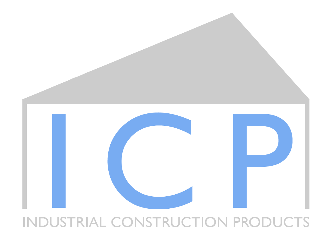Industrial Construction Products